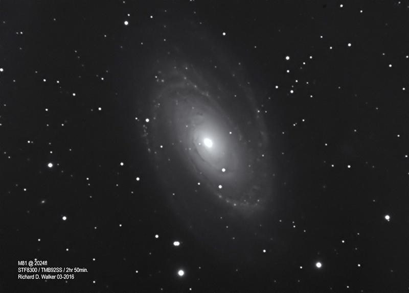 June 16 Workshop - Eclipses and Galaxies