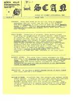 A10 1980 3 SCAN