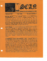 A11 1989 2 SCAN