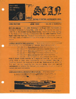 A13 1989 6 SCAN