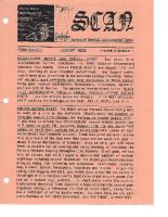 A21 1990 8 SCAN