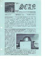 A22 1990 9 SCAN