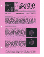 A24 1990 11 SCAN