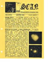 A25 1990 12 SCAN