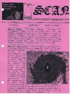 A28 1991 3 SCAN