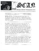 A30 1992 4 SCAN
