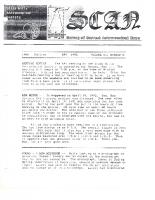 A31 1992 5 SCAN